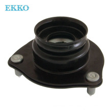 Strut mount for HONDA CIVIC 51920-SVB-A03 51920-SNA-023