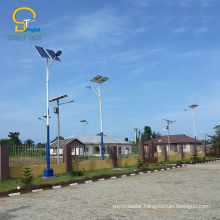 integrated 15w all in one ithium battery 100w watt led street light solar
