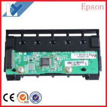 Stylus Photo R1390 for Epson Cartridge Chip Board (CSIC) -1454340