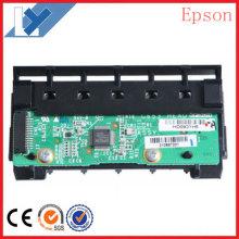 Stylus Photo R1390 for Epson Cartridge Chip Board (CSIC) -1454340