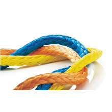 Ropers Hmpe Rope con ojos suaves