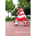 New Kids Balance Bike Kinderlaufrad