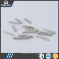 China wholesale products fine quality strong ndfeb pot magnet hook