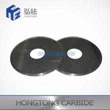 Hot Sale Cemented Carbide Disc Cutter