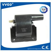 Auto Ignition Coil Kk137-18-10X Use for Hyundaigalloper II