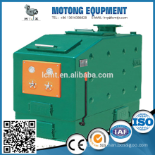 Series Horizontal Gas Oil Steam Boiler Price with stainless steel