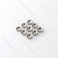 RC Drone used M3 Alloy Cone Cup washers , aluminum m3 countersink washers /shims
