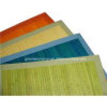 Bamboo Area Rugs / Bamboo Mat / Bamboo Carpet