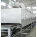 Máquina de secagem de grão de bico / Champignon Dryer