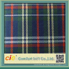 High Quality Stocklot Oxford Fabric for Bags
