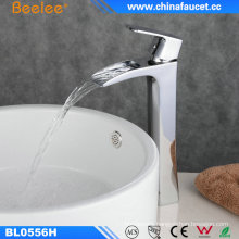 Bathroom Sink Water Basin Faucet Sanitary Wasserhahn