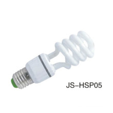 China Supplier 2016 Bulb Lamp
