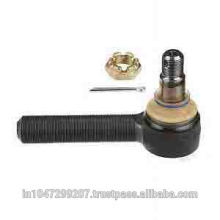 Ball Joint Suitable For Heavy Duty Truck