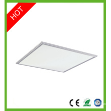 595*595mm LED Paneles of 48W 40W 36W 60W Panel Light