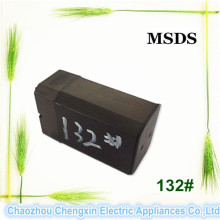 4V Lead Acid Rechargeable Battery