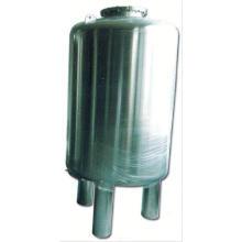 Tanque 2017 del acero inoxidable de la comida, fermentación de la botella SUS304, precio del tanque del acero inoxidable de GMP