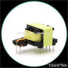 10a EE transformador 230v a 12v para transformador AC Dc