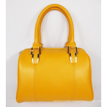 Guangzhou Supplier Designer Leather Lady Handbags (159)