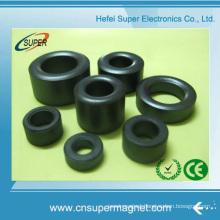 High Quality Ring Y33 Ferrite Speaker Magnet