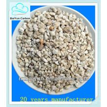 fuente de fábrica piedra natural maifanita para el tratamiento del agua
