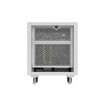 Alimentation 15v cc choisissez un courant de tension variable