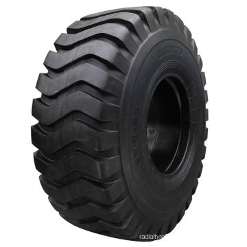 17.5-25 20.5-25 23.5-25 China Earth mover OFF THE ROAD TIRES