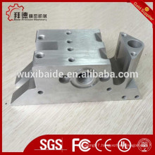 OEM cnc lathe steel parts,custom cnc machining milling metal parts, OEM metal parts