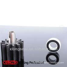 customized new popular seal rubber gasket