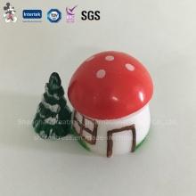 Direktverkauf Beliebte neue personalisierte Weihnachtsdekoration Interieur
