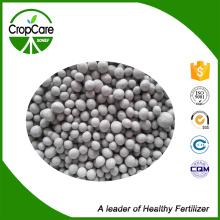 Engrais de monoxyde de potassium et de potassium à faible teneur en haute qualité / MKP