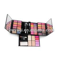 2013 Make Up Kits (contains eyeshadow + blush + compact powder)