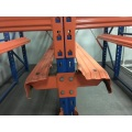 Drive in Racking for Pallets Storage