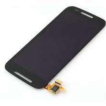 Pieza de repuesto para Motorola Moto Xt1021 Xt1022 Xt1025 Pantalla LCD completa