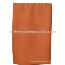 eco- friendly tea towels linen