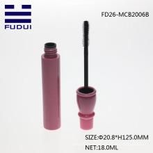 New fashion popular mascara wholesale eyelash tube