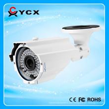 1.3Megapixel 960P Color SDI CMOS Waterpoof cámara HD-SDI IR Bullet