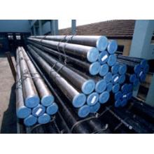 Tubes et tuyaux en acier sans soudure au carbone