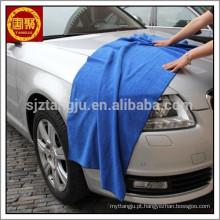 toalha de microfibra para a limpeza do carro, 300 gsm microfibra pano do carro, microfibra de alta qualidade toalha de limpeza do carro