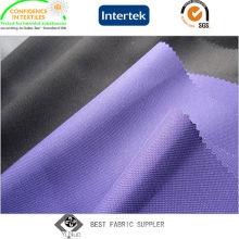 С ПВХ покрытием 100% полиэстер Оксфорд 600d зонтик ткани для наружных работ