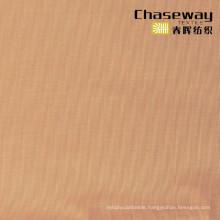 50% Imitation Cupro Material 50% Rayon Viscose Plain Fabric