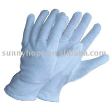 Parade Handschuh