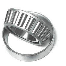 Tapered Roller Bearing (30218)