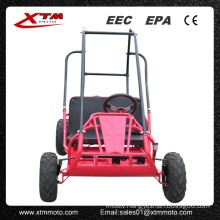 200cc Kids Cheap Offraod New Gas Go Kart for Sale