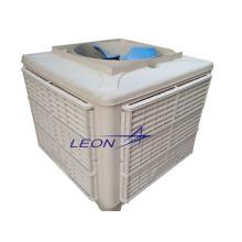 Leon series Evaporative air conditioning