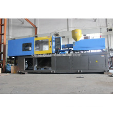 plastic injection machines prices(HY3800)