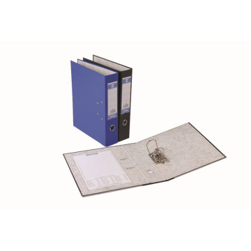 Hot Sale PVC-Ordner 3 Ringbinder