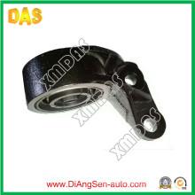 Piezas de automóvil buje de brazo de control para Landrover (RBX101760)