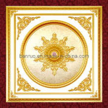 Banruo European Style Ceiling (BR1818-S-074)