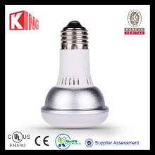LED Bulb LED Br20 8W