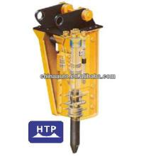 Hydraulikhammer Furukawa HB20G